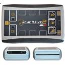 TachoDrive 2 - czytnik tachografu i kart kierowcy