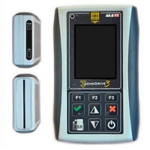 TachoDrive 3 czytnik tachografu i karty kierowcy