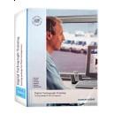 Obsługa tachografu cyfrowego - pakiet dla firm obsluga-tachografu-cyfrowego-pakiet-dla-firm
