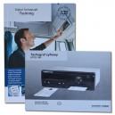 Obsługa tachografu cyfrowego - pakiet dla kierowcy
