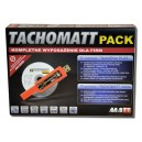 TachoMatt Basic PACK