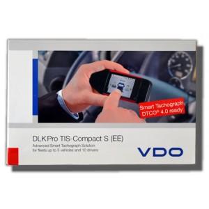 DLK Pro TIS-Compact S