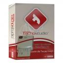 TachoStudio MCC z czytnikiem EZ100 PU tachostudio-zestaw-do-karty-kierowcy