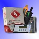 TachoStucio TURBO PACK tachostudio-pack-zestaw-tachografu