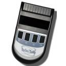 Tacho2Safe uniwersalny czytnik tachografu i karty kierowcy