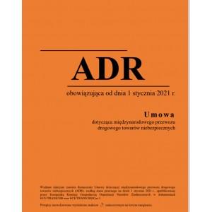 Umowa ADR 2021-2023